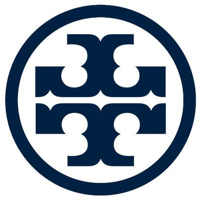Logo of Tory Burch hiring for jobs in Canada on GrabJobs