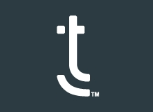 Logo of TeleTech - Philippines hiring for jobs in Philippines on GrabJobs