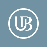 Logo of Urban Barn Ltd. hiring for jobs in Canada on GrabJobs