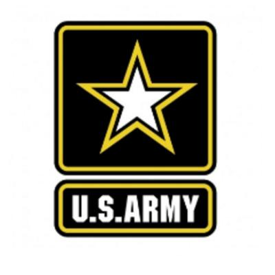 Logo of Us Department Of The Army hiring for jobs in US on GrabJobs