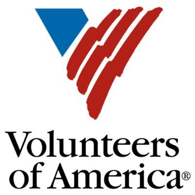 Volunteers Of America Los Angeles