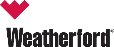 Logo of Weatherford hiring for jobs in Indonesia on GrabJobs