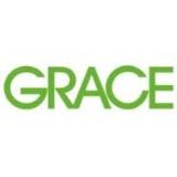 W. R. Grace & Co.