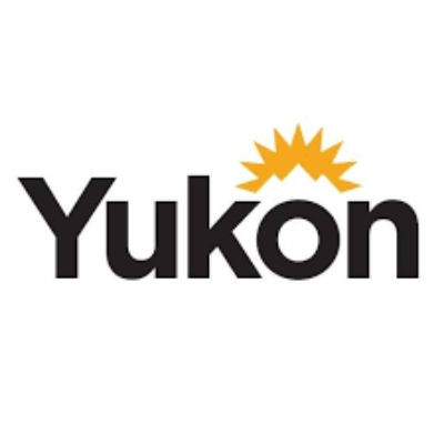Logo of Yukon Government hiring for jobs in Canada on GrabJobs