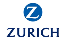 Logo of Zurich Insurance Group hiring for jobs in Malaysia on GrabJobs